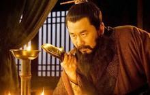 """Anh minh cả đời nhưng phạm 2 sai lầm lớn trong dùng người, Tào Tháo không thể thống nhất thiên hạ: Nên nhớ, ở đời mình không thương mình """"trời tru đất diệt""""!"""