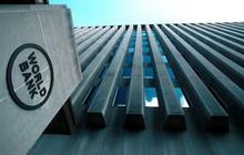 """World Bank hứa sẽ giúp Việt Nam giải quyết một """"vấn đề đau đầu"""""""