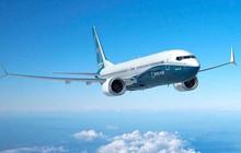 Vietjet chưa xác nhận hợp đồng mua máy bay ký với Boeing dịp Hội nghị Thượng đỉnh Mỹ -Triều
