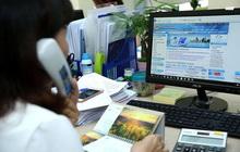Hệ thống mạng đấu thầu quốc gia: Nhiều cải tiến tạo thuận lợi cho nhà thầu