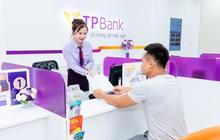 TPBank lên tiếng về vụ một cán bộ lạm dụng chức vụ, chiếm đoạt tài sản