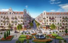5 lợi ích vàng khi đầu tư nhà phố tại Shophouse Europe trong tháng 8