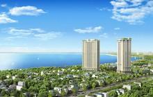 Sở hữu căn hộ khách sạn D'. El Dorado chỉ từ 1,5 tỷ đồng