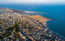 Bình Thuận thiếu nguồn cung nhà phố biển thương mại, giới đầu tư đổ tiền vào Lagi