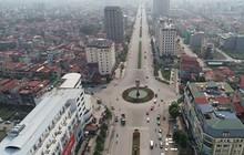 Hiệu quả cao từ đầu tư nhà cho chuyên gia nước ngoài thuê tại Bắc Ninh