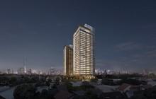 Hongkong Land ra mắt dự án căn hộ hạng sang mới nhất tại TP. Hồ Chí Minh