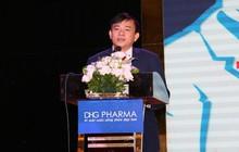 Vì sao cần quốc tế hóa tiêu chuẩn thuốc Việt?