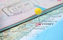 Đầu tư nông nghiệp – Cơ hội vàng định cư tại Úc cho doanh nhân Việt