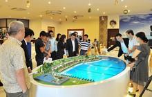 BĐS Kiên Giang: Ngoài Phú Quốc, Nhà đầu tư đang chuyển hướng về đâu?