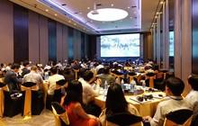Hội thảo quốc tế giới thiệu giải pháp và hệ thống quản trị rủi ro của tập đoàn NICE Hàn Quốc
