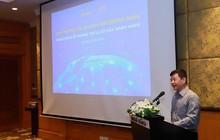 BSI-Akamai tổ chức hội thảo Ngân hàng số - không chỉ là số hoá Ngân hàng tại Việt Nam