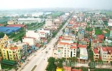 Thị trường BĐS Từ Sơn trước vận hội mới