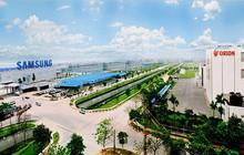 Xu hướng đầu tư Bất động sản Bắc Ninh