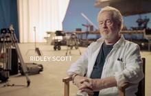 Một vũ trụ mới của đạo diễn Ridley Scott