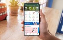 Kết nối Ví MoMo và BIDV: Nhận ngay 300.000 đồng chi tiêu bằng MoMo