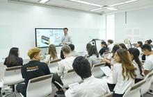 Du học Thái Lan, lựa chọn mới cho học sinh Việt Nam