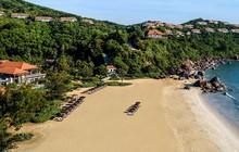 Đặc quyền trao đổi kỳ nghỉ quốc tế hơn 16 khu nghỉ dưỡng dành cho chủ nhân biệt thự biển Banyan Tree Residences