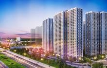 Dự báo: Cơ hội mua căn hộ Vinhomes Smart City giá đợt đầu không còn nhiều