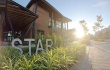 Thu hút sự quan tâm của nhiều nhà đầu tư chỉ sau một thời gian ngắn ra mắt, bất động sản tại Starlake có gì đặc biệt?