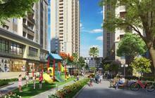 Ra mắt khu phố thương mại Mipec City View - Cơ hội đầu tư sinh lời kép