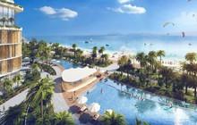 SunBay Park Hotel & Resort Phan Rang: Sinh lời bền vững trong 60 năm và hơn thế nữa