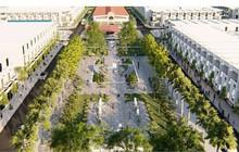 Thạnh Phú Center  – Dẫn đầu xu thế đầu tư khu dân cư cao cấp ven biển khu Tây Nam Bộ