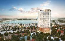 Hàng loạt đại gia bất động sản đổ bộ thị trường Thái Nguyên