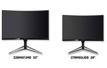 Công ty Viễn Sơn trở thành nhà phân phối chính thức màn hình Philips