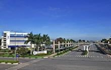 Vsip III – Cú hích bất động sản công nghiệp Bình Dương