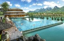 """Vedana Resort: """"Cửa sáng"""" cho đầu tư bất động sản nghỉ dưỡng ven Hà Nội"""