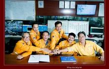 PVGAS đảm bảo quyền lợi về dân chủ, đào tạo, phúc lợi cho người lao động