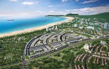 Xu hướng tìm kiếm vùng đất mới của các nhà đầu tư địa ốc sành sỏi
