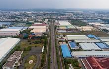 Điều gì khiến doanh nghiệp bất động sản tìm về TP Đồng Xoài – Bình Phước?