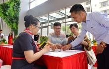 Saigon South Residences: Bước chân đầu tiên của chủ đầu tư Phú Mỹ Hưng ra ngoài phạm vi đô thị