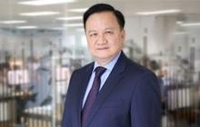 """Tổng Giám đốc MIKGroup: """"Đặc khu hay không thì Phú Quốc vẫn rất tiềm năng"""""""
