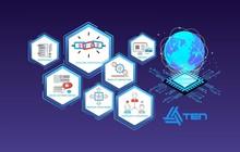 Dùng blockchain & trí tuệ nhân tạo AI để làm cách mạng giáo dục trực tuyến