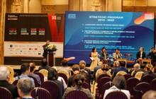 Những tên tuổi làm nên bản sắc Tuần lễ thiết kế nội thất Việt Nam 2019