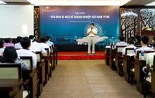 Học MBA ở đâu để thành nhà lãnh đạo vượt trội???