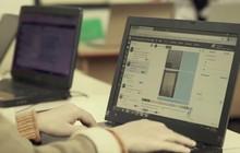 """Giải pháp quản lý bán hàng """"giải khát"""" cho chủ shop kinh doanh trên Facebook"""