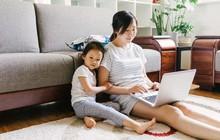 Công cụ giúp mẹ bỉm sữa chốt trăm đơn hàng mỗi ngày trên Facebook