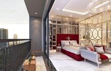 Căn hộ một phòng ngủ lên ngôi thời công nghệ cho thuê