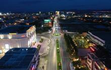 Phú Yên – Giá nhà đất còn nhiều tiềm năng