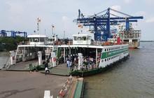 TP.HCM và Đồng Nai phối hợp xây cầu Cát Lái