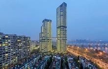 Samsung C và T cảnh báo vì bị sử dụng trái phép thương hiệu tại Việt Nam