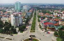 Đòn bẩy cho sự phát triển của BĐS Thái Nguyên
