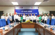 FPT IS triển khai dự án giải pháp tài chính ERP cho Ngân hàng Liên doanh Việt – Nga