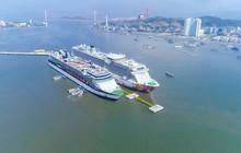 Khách du lịch ngoại cao cấp tăng đột biến, cơ hội cho Hạ Long!