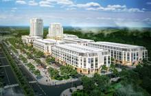 """Thành phố Thanh Hóa – """"điểm sáng mới"""" của giới đầu tư"""