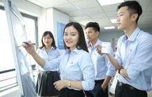 VBI tập trung phát triển thương hiệu cá nhân của mỗi người lao động