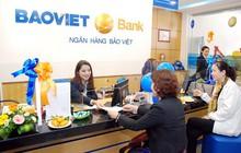 BaoVietBank: Thu nhập lãi thuần 6 tháng đầu năm đạt gần 400 tỷ, cao gấp rưỡi so với cùng kỳ